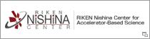 >RIKEN Nishina Center