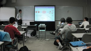 150512-13lecture
