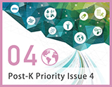 Priority Issue4