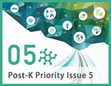 Priority Issue5